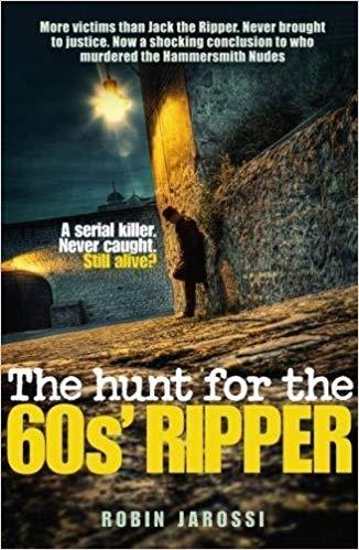 60s ripper