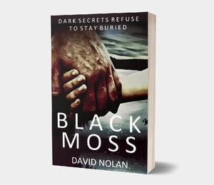 black_moss