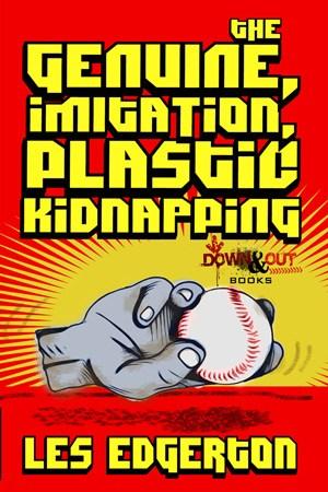 edgerton-genuine-imitation-plastic-kidnapping-300x450px
