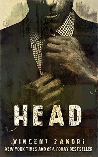 head vince