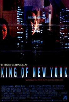 King_of_new_york_ver1