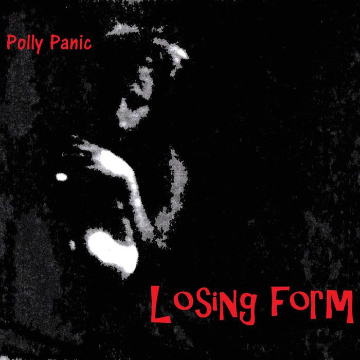 polly panic