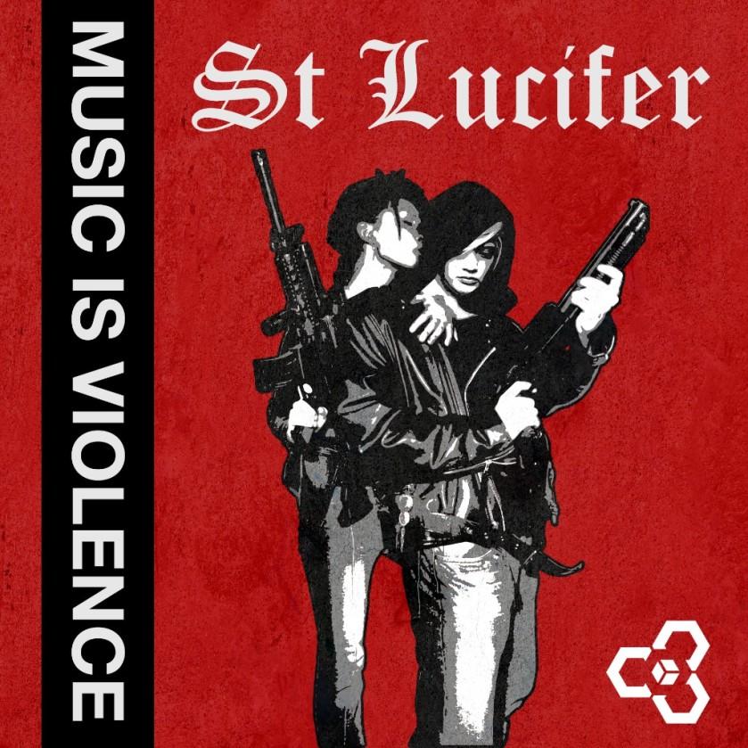 st lucifer 2