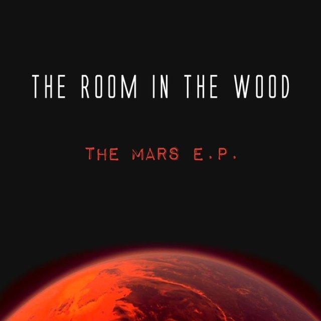 the mars ep