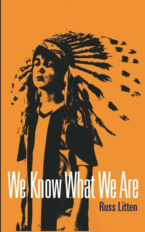 WKWWA cover