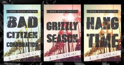 greg-salem-trilogy-card