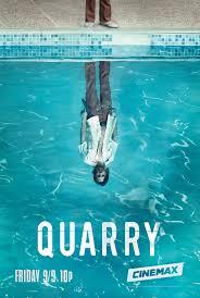Quarry