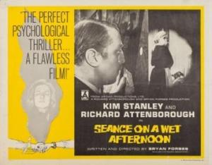 _Seance_on_a_Wet_Afternoon__(1964_film)