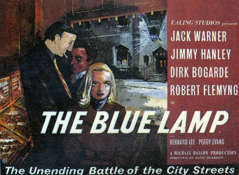the-blue-lamp-movie-poster-1950-1020199552