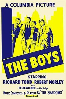 _The_Boys__(1962_British_film)