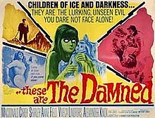 The_Damned_1963_movie