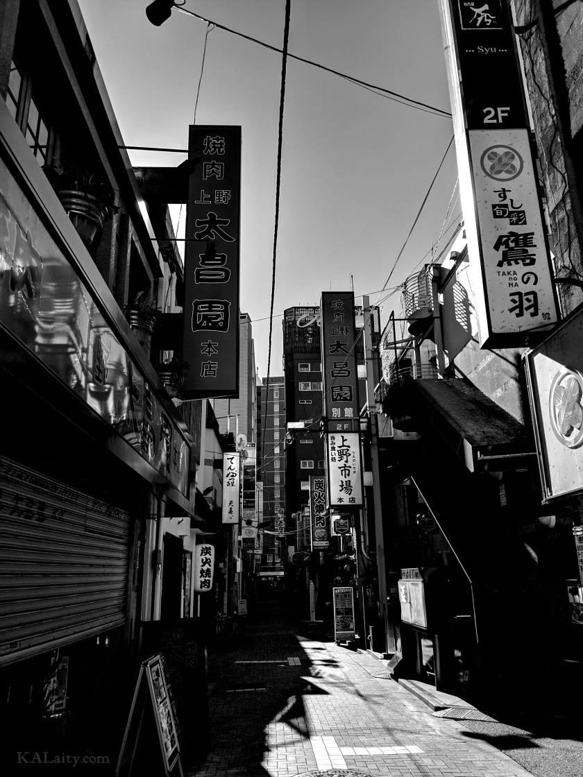 Tokyo Noir KAL 2018-11-23 10 2
