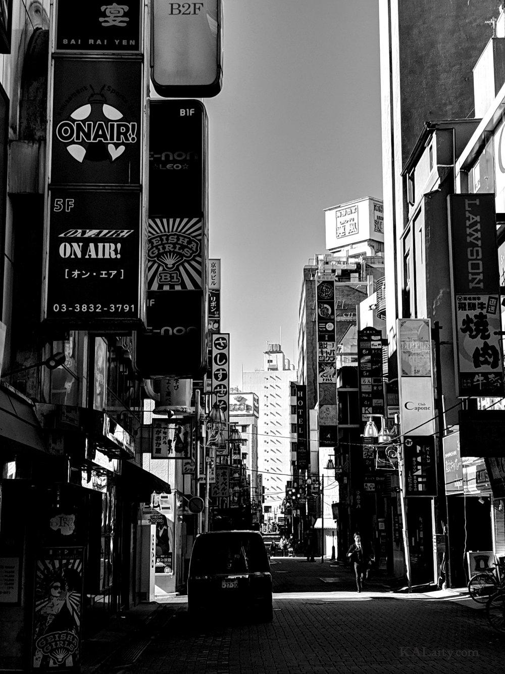 Tokyo Noir KAL 2018-11-23 10-5