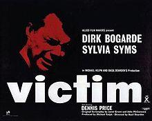 Victim_1961_poster