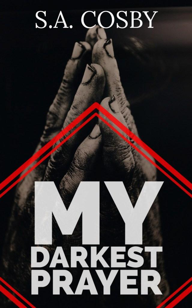 my-darkest-prayer-cover-cosby