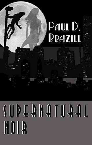supernatural noir cover