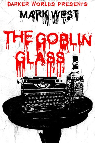 Goblin Glass