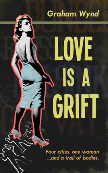love-is-a-grift