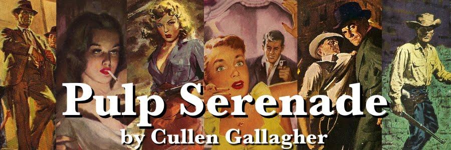 Pulp Serenade Banner Sept 2015