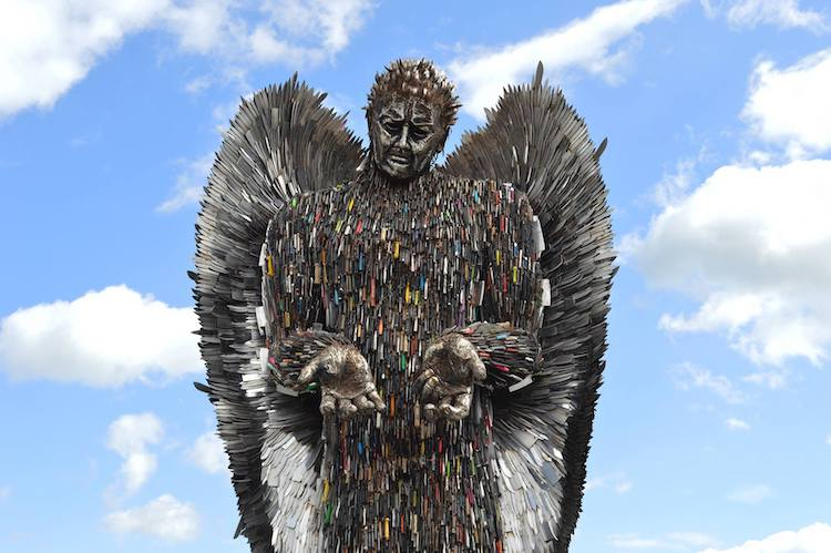 knife-angel-alfie-bradley-8