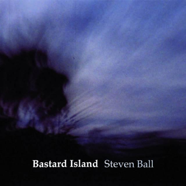 Bastard Island
