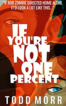 if you're not 1 percent