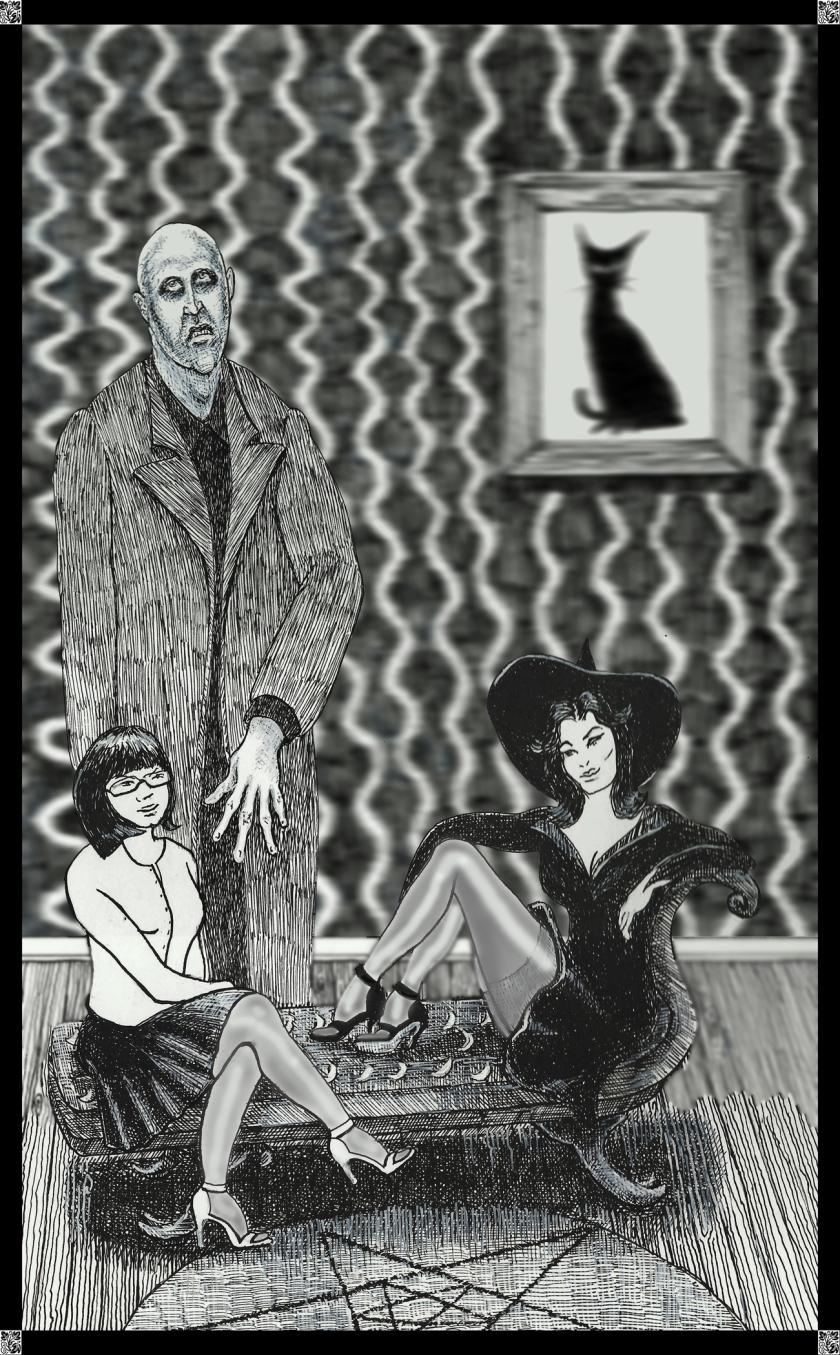 Evelina Family Portrait_edited-2