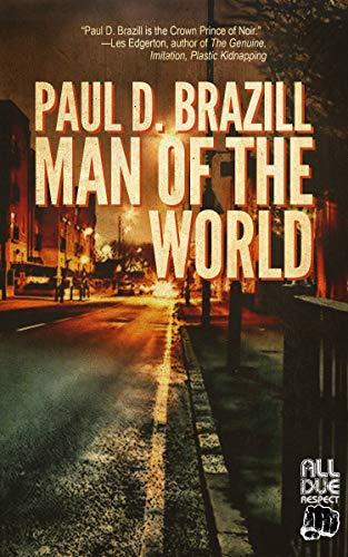 man of the world final