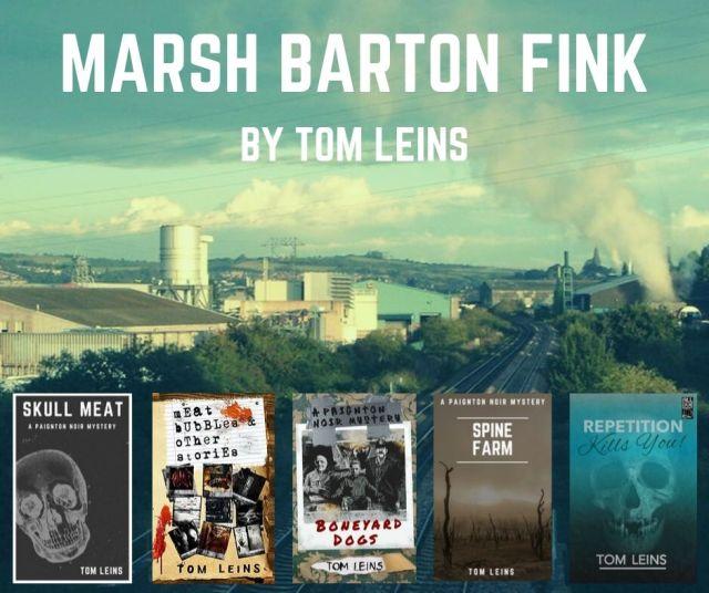MARSH BARTON FINK - TOM LEINS (1)