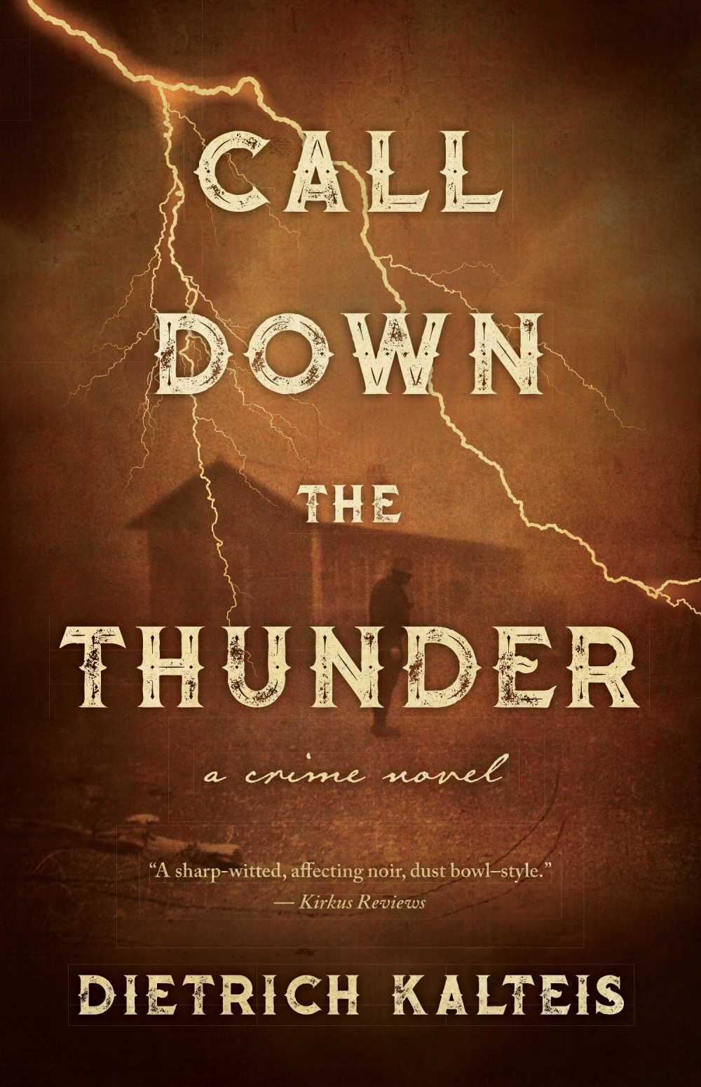Call_Down_the_Thunder_cov.pdf
