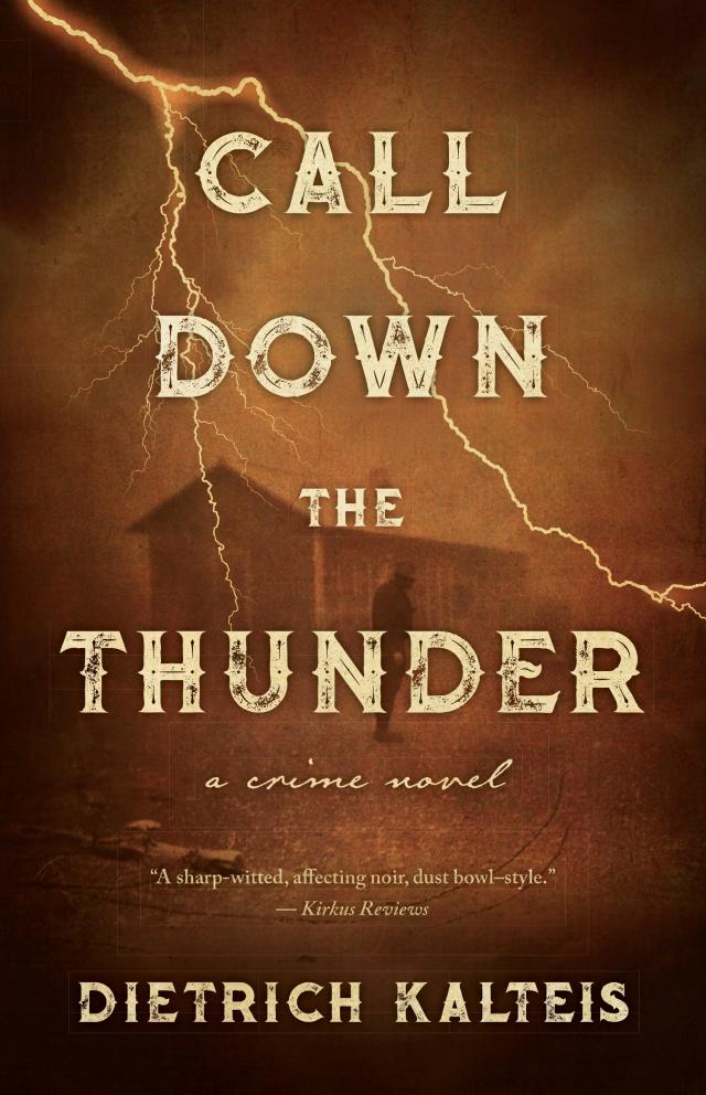 Call_Down_the_Thunder_cov.pdf