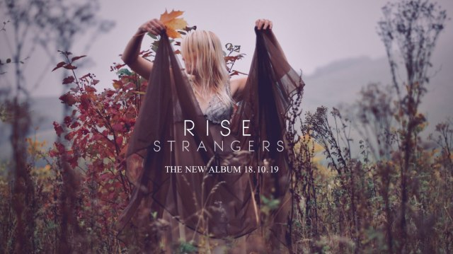 rise strangers