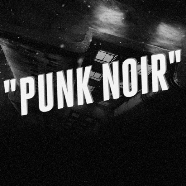 cropped-punk-noir