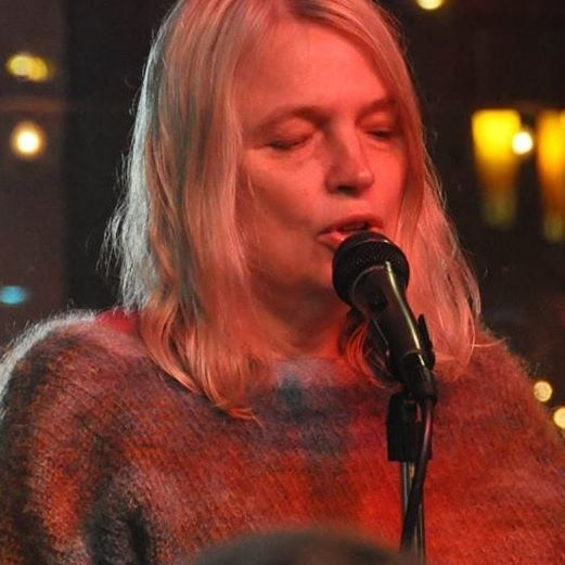 Leah Mueller