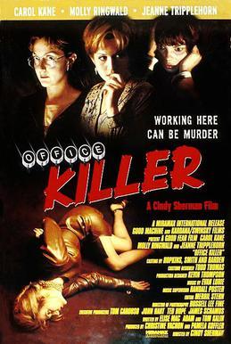 Office_Killer_poster