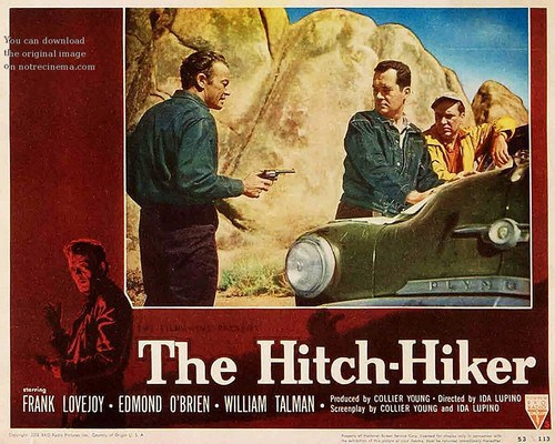 the-hitch-hiker-1953-dir-ida-lupino-lobby-card1