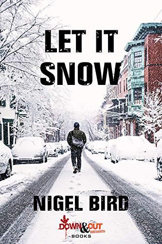 ket it snow