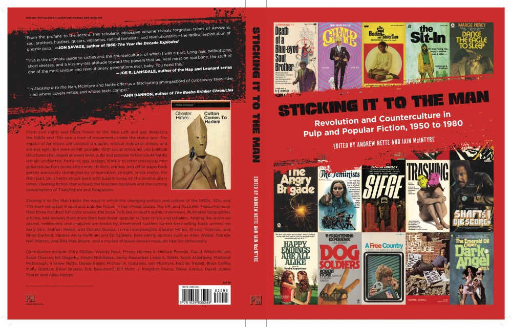 Sticking it to the Man cover.jpg
