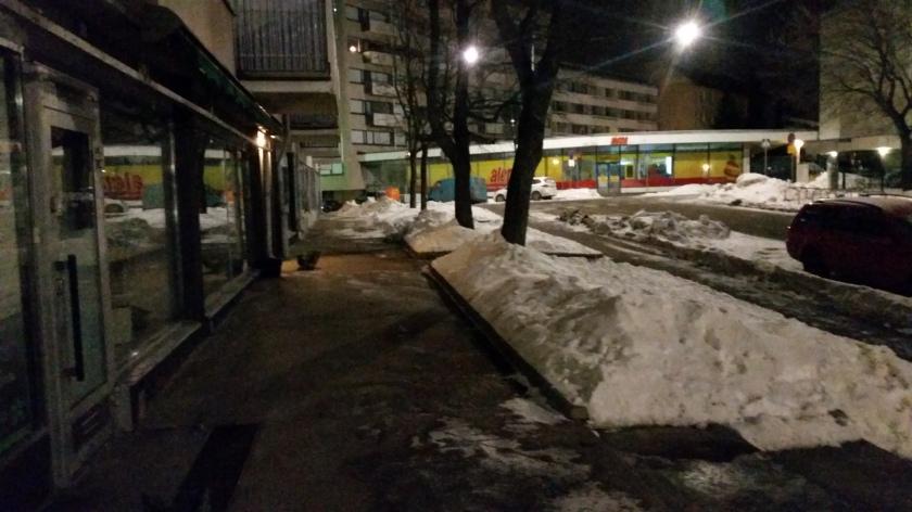 warm snow.jpg