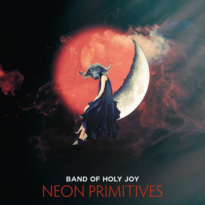 neon primitives