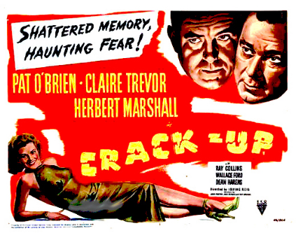Crack-Up-Poster4
