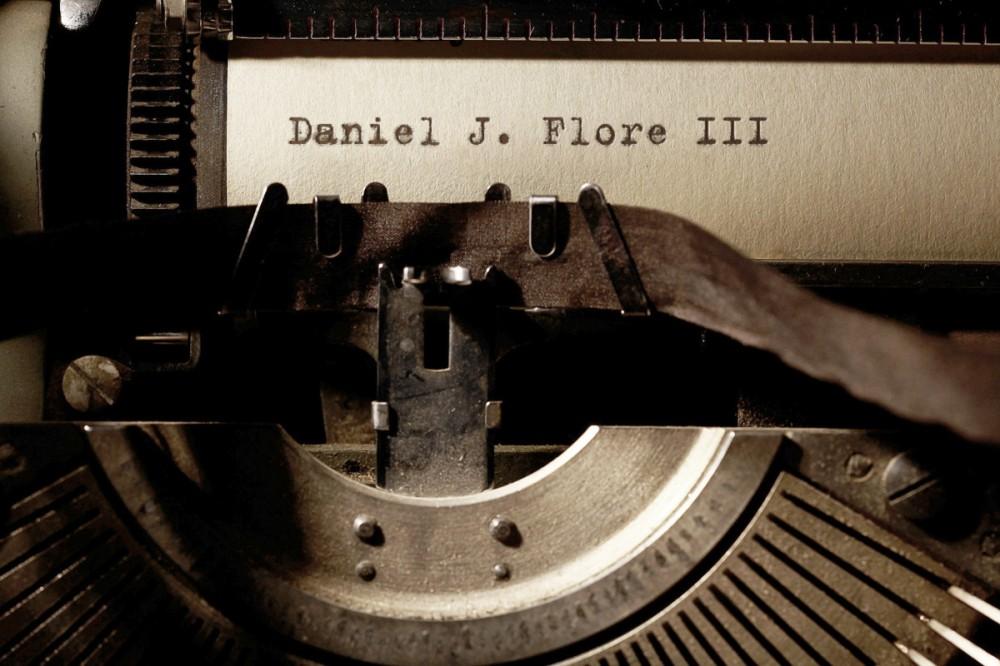 Daniel J. Flore III