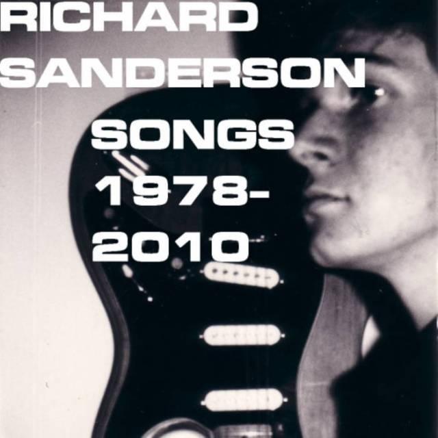 richard sanderson