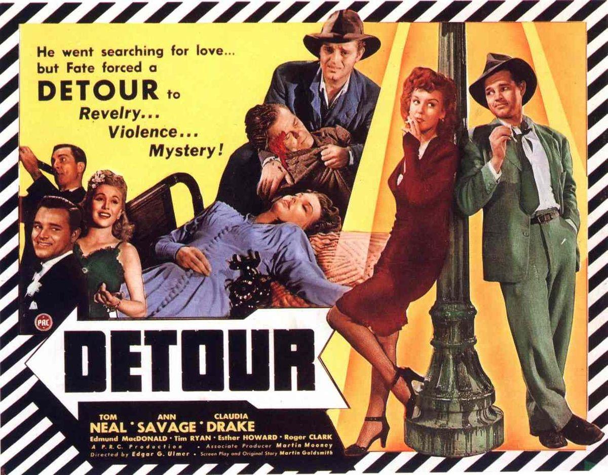 -DetourPoster1