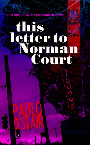 cover-dstair-norman-court-300x480px