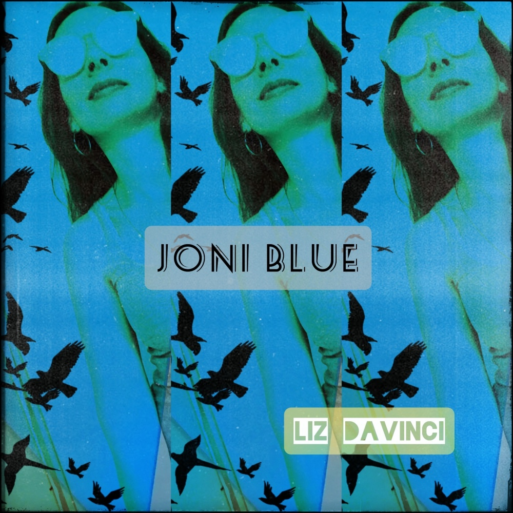 JoniBlue_AlbumArt