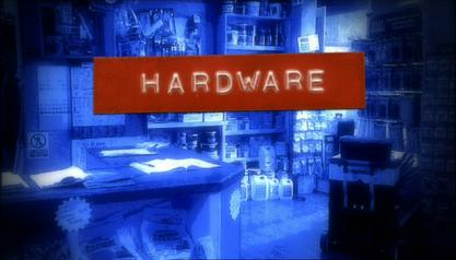 Hardware_title_card